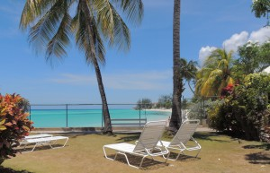 Barbados-budget-rental