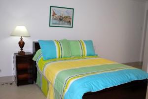 Palm Beach Condos 109 bedroom 2
