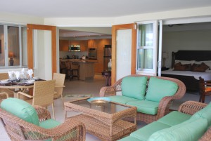 Palm Beach Condos 109 Barbados rental