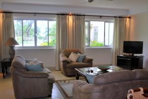 Palm Beach Condos 109 interior