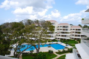 Palm Beach Condos 502 Barbados