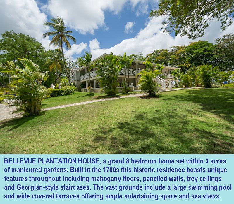 Bellevue-Plantation-Barbados-weddings