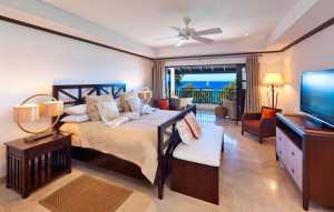 coral-cove-penthouse-barbados-vacation-rental-bedroom