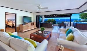 coral-cove-penthouse-barbados-vacation-rental-interior