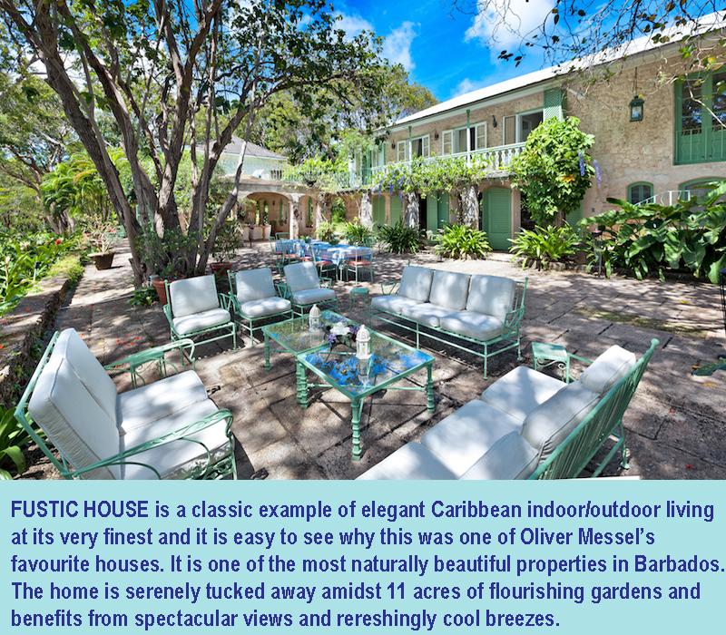 Fustic-House-Barbados-weddings