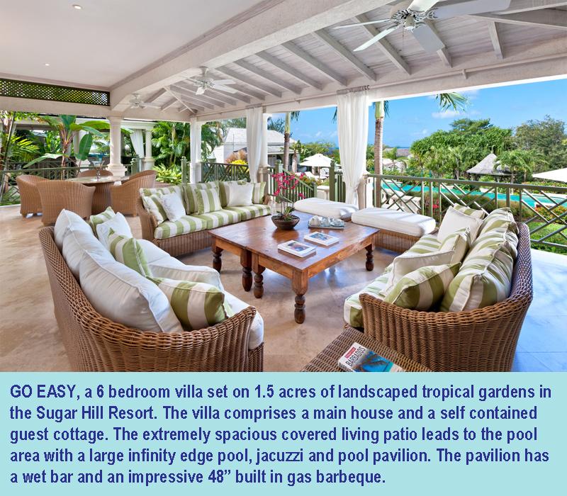 Go-Easy-villa-Barbados-weddings