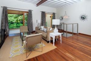 The Grove Residences Hillside Villa 7 Interior