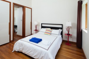 The Grove Residences Hillside Villa 7 bedroom