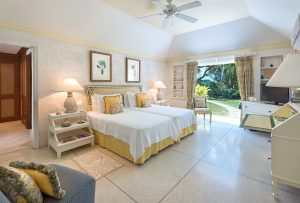Heronetta-villa-rental-Barbados-bedroom1