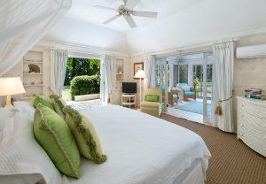 Heronetta-villa-rental-Barbados-bedroom2