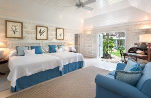 Heronetta-villa-rental-Barbados-bedroom3