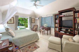 Heronetta-villa-rental-Barbados-bedroom5