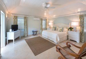 Heronetta-villa-rental-Barbados-cottage