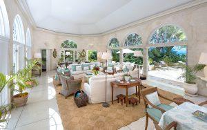 Heronetta-villa-rental-Barbados-livingroom