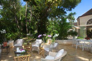 Heronetta-villa-rental-Barbados-terrace