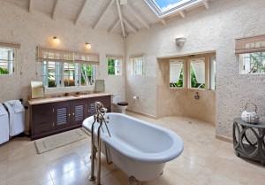 High-Breeze-villa-rental-barbados-bathroom