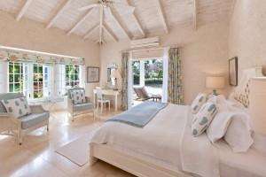 High-Breeze-villa-rental-barbados-bedroom