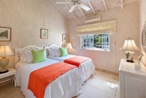 High-Breeze-villa-rental-barbados-bedroom3