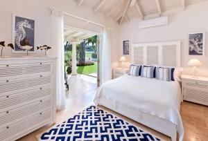 High Breeze villa bedroom 4High-Breeze-villa-rental-barbados-bedroom4
