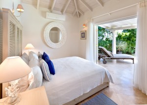 High-Breeze-villa-rental-barbados-bedroom5
