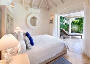 High-Breeze-villa-rental-barbados-bedroom5