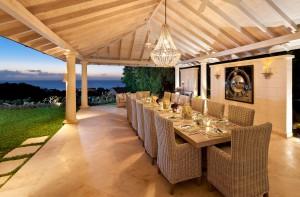 High-Breeze-villa-rental-barbados-dining
