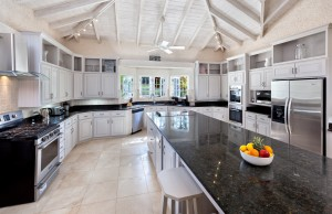 High-Breeze-villa-rental-barbados-kitchen