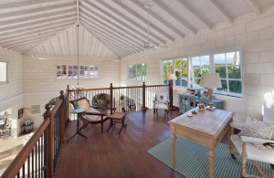 High-Breeze-villa-rental-barbados-family-room