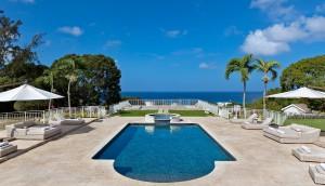 High-Breeze-villa-rental-barbados-pool