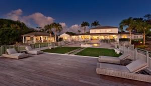 High-Breeze-villa-rental-barbados-exterior