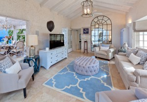 High-Breeze-villa-rental-barbados-tv-room