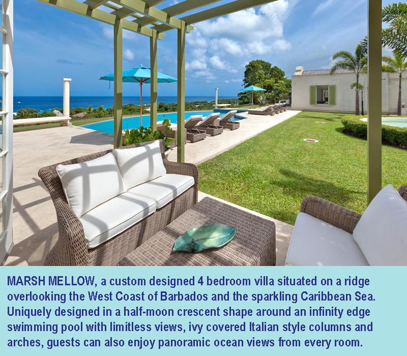 Marshmellow-Barbados-weddings