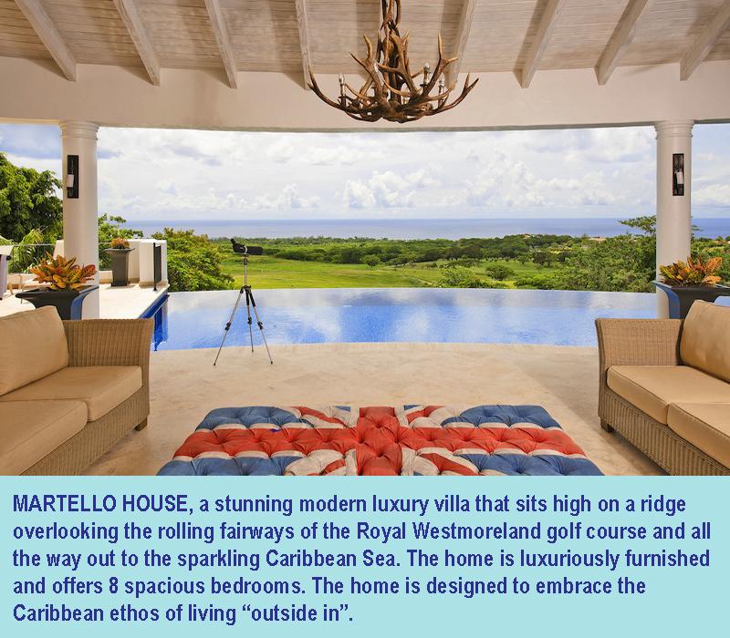 Martello-House-Barbados-weddings