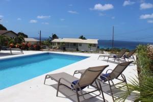 mount-standfast-plantation-19-villa-rental-pool
