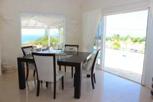 mount-standfast-plantation-19-villa-rental-dining