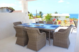 mount-standfast-plantation-19-villa-rental-dining