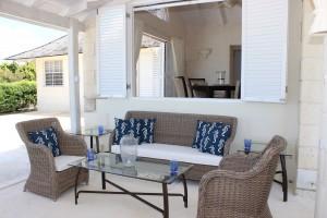 mount-standfast-plantation-19-villa-rental-patio