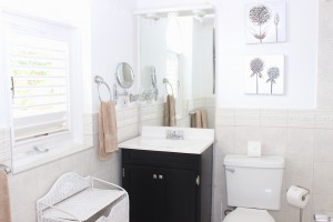 mount-standfast-plantation-19-villa-rental-bathroom