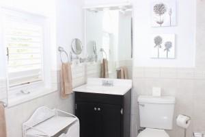 mount-standfast-plantation-19-villa-rental-bathroom