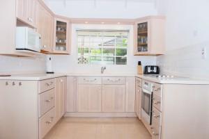 mount-standfast-plantation-19-villa-rental-kitchen