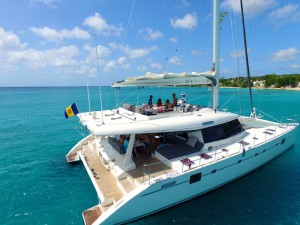 Barbados-activities-sailing-seaduced