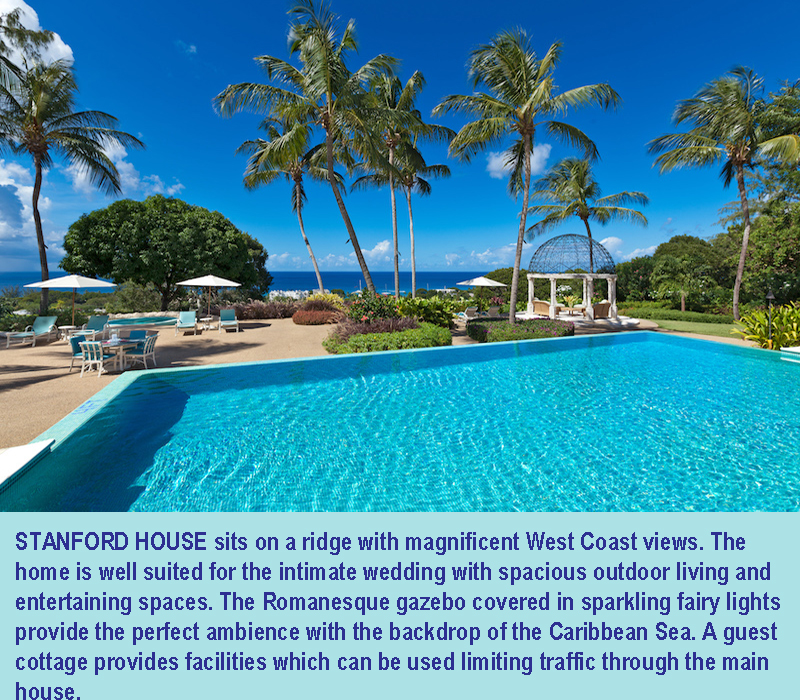 Stanford-House-Barbados-weddings