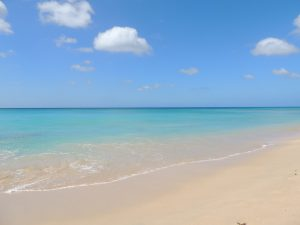 barbados-beaches