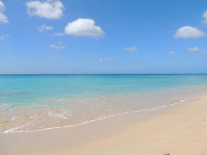 barbados-beaches