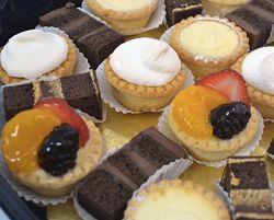 barbados-pastries