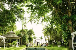 barbados-wedding-venue