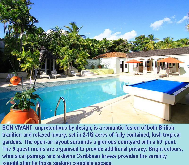 bon-vivant-villa-Barbados-weddings