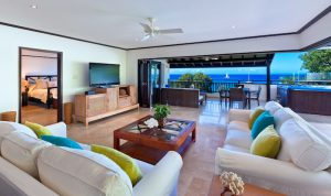 coral-cove-penthouse-barbados-vacation-rental