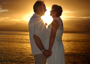 getting-married-barbados