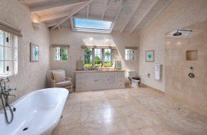 high-breeze-barbados-vacation-rental-bathroom